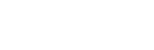 Gymnastic Sports Academy